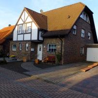 Immobilien Brüggen Haus Wohnung kaufen verkaufen Kreis Viersen Christa M. Heyer