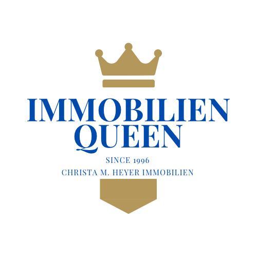 Immobilien Queen since 2016 - Christa M. Heyer